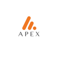 شركة أبيكس لخدمات الصناديق (دبي)