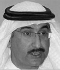 عبدالعزيز أحمد المهيري