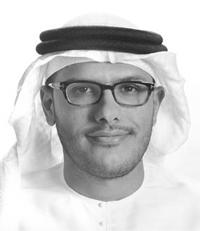 أحمد خليفة محمد المهيري