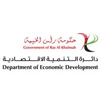 دائرة التنمية الاقتصادية في رأس الخيمة - اقتصادية رأس الخيمة