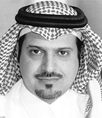 سعود البواردي