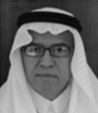 علي عبدالرحمن السبيهين