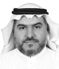 عمر ناصر الراجح