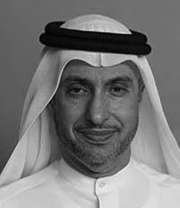محمد الزرعوني