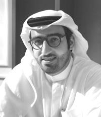 محمد جاسم الريس