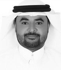 محمد شاعل السعدي