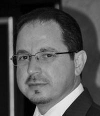 محمد عبدالله حلبي