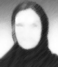 الشيخة هند بنت مكتوم بن جمعة آل مكتوم