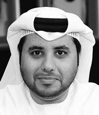 عمر بوشهاب