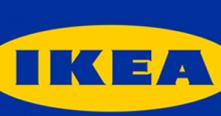 شركة آيكيا تسحب منتجاً لها من السوق الإماراتية
