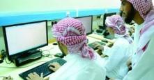 عدد زوار بوابة حكومة أبوظبي الالكترونية يرتفع إلى نحو 4 ملايين زائر