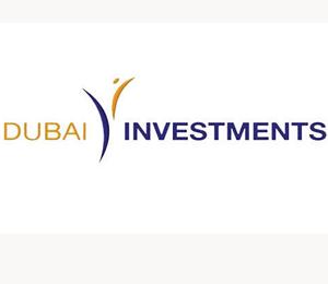نحو 211 مليون درهم صافي أرباح دبي للاستثمار في الربع الأول من 2013