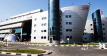 جمارك دبي تضبط بضائع مقلدة بقيمة 50 مليون درهم خلال عامي 2011 و 2012