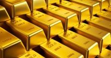 مبيعات الذهب ترتفع 60% وإقبال مفاجئ على السبائك في أبو ظبي