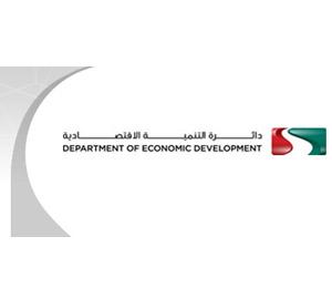 تقرير: مؤشر ثقة المستهلكين في دبي يسجل 135 نقطة خلال الربع الأول