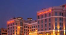 نسبة إشغال فنادق جميرا تصل إلى 85%