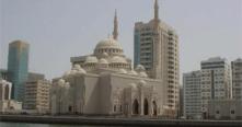التنمية السياحية في عجمان تصدر دليلاً سياحياً لزوار الإمارة