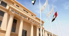 جامعة أبوظبي تنظم مهرجان الامتنان لأم الإمارات