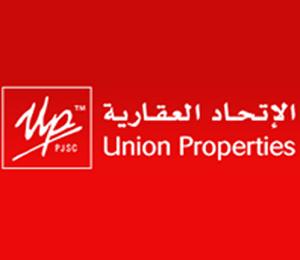 شركة الاتحاد العقارية تبدأ توسعات مشروعين بـ150 مليون درهم