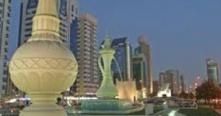 أبوظبي للسياحة: 300 ألف سائح من الخليج والمملكة المتحدة زاروا أبوظبي في 2012