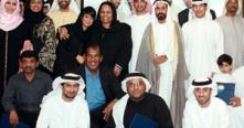قناة سما دبي تكرّم موظفيها وشركاءها في التميز