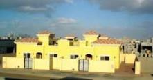مؤسسة محمد بن راشد للإسكان تستحدث نموذجاً للمساكن المتلاصقة