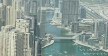 دائرة السياحة: إطلاق مهرجان دبي الأخضر نيسان القادم