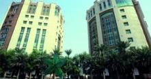 سياحة دبي العلاجية ترتفع 15% خلال 2012