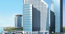 إيرادات فنادق دبي تصل إلى 13.8 مليار درهم