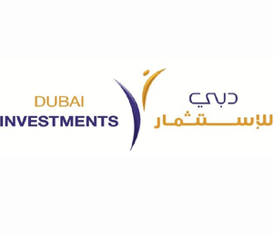 أرباح دبي للاستثمار تصل إلى 252 مليون درهم