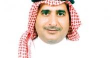 وكالة عطلات العمودي تطرح عدة خيارات لابتعاث الطلاب خارج السعودية