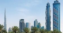 بلدية أبوظبي تُسمّي 14 شارعاً جديداً بأسماء شخصيات إماراتية رائدة