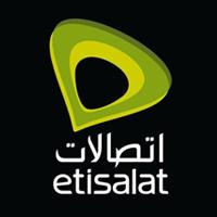 مجموعة الإمارات للاتصالات - اتصالات