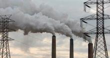 بدر جعفر يكتب: معضلة تغير المناخ