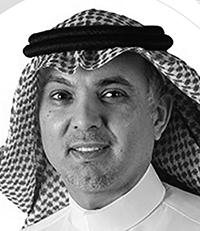 زياد محمد الشيحة