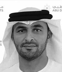 عبد الكريم المصعبي