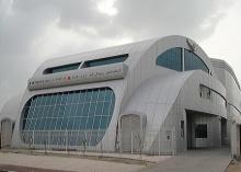 مجموعة الحبتور بصدد إطلاق أكبر مشروع في دبي