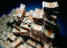 دبي للاستثمار تسدد 300 مليون دولار من قيمة قرض