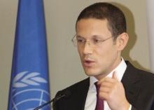 بدر جعفر يكتب: الاتفاق العالمي للأمم المتحدة