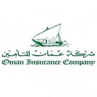 شركة عمان للتأمين