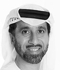 أحمد بن عيسى السركال