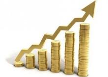 أرباح مجموعة ماجد الفطيم 23 مليار درهم العام الماضي