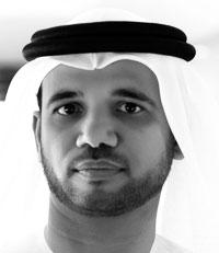 جمال سالم الظاهري