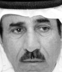 علي عبدالله الشعفار