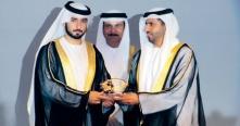 دولة الإمارات تحصد 8 جوائز في مؤتمر الحكومة الإلكترونية الخليجية