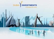 دبي للاستثمار ترفع ملكية الأجانب إلى 35%