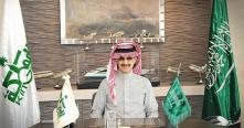 جلف بيزنس: الوليد بن طلال ضمن قائمة أقوى 100 شخصية عربية