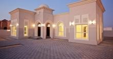 حاكم دبي: توزيع 114 مسكناً على المواطنين بتكلفة 158 مليون درهم