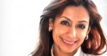 هالة كاظم: سندباد الإمارات وحكايتها مع التغيير