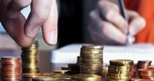 دبي للاستثمار تربح 265 مليون درهم بالربع الأول